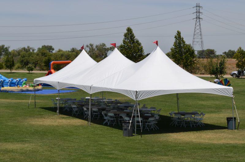 corporatel-event-00005