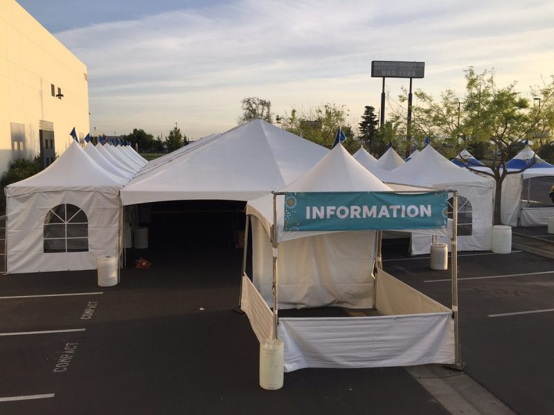 corporatel-event-00007