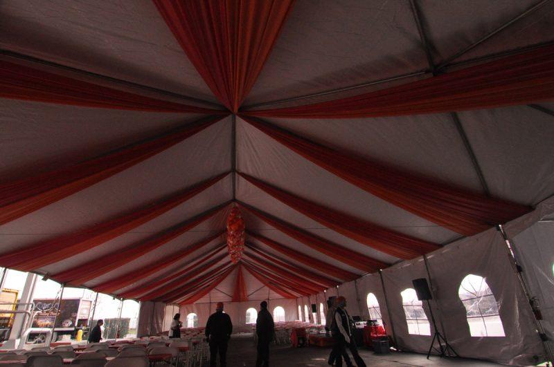 corporatel-event-00010