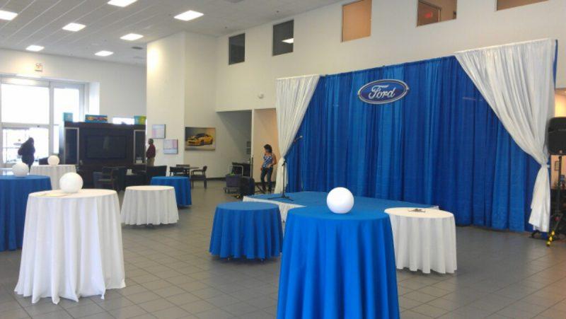 corporatel-event-00013