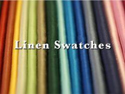 linen-swatches