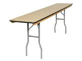 classroom-table-2