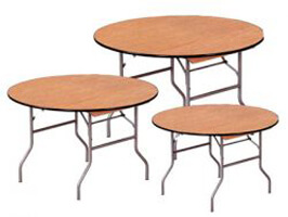 round-tables-1