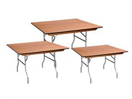 square-tables-3