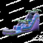 18Ft_PurpleCrush4