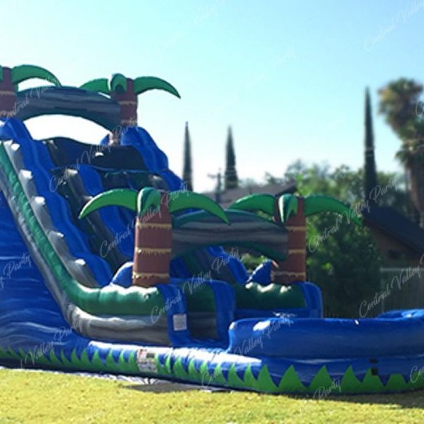 Inflatable012